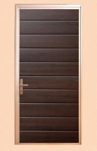 drzwi_braz